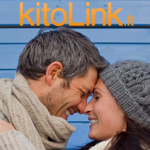 kelly clarkson i dont hook up traducida jak długo randki online przed związkiem