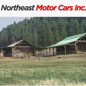 Northeast Motor Cars Nemotorcarsinc Twitter