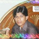 Malik shair afzal (@03072282748) Twitter