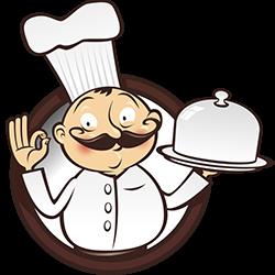 Скачать Кулинар Через Торрент - фото 8
