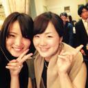 Megumi.I (@02008_bebe) Twitter