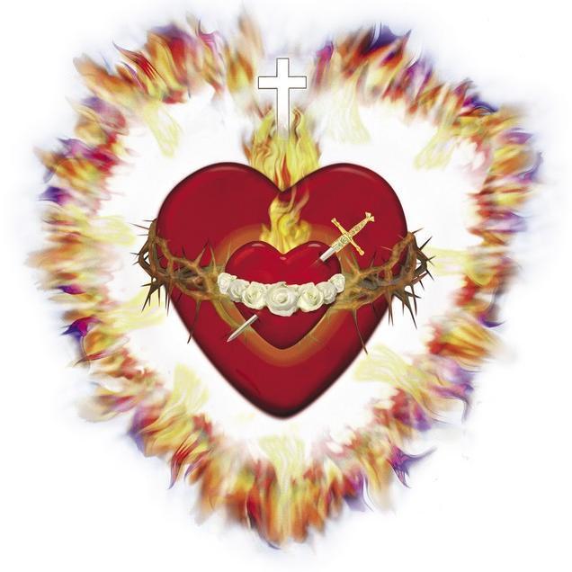 Risultati immagini per holy love
