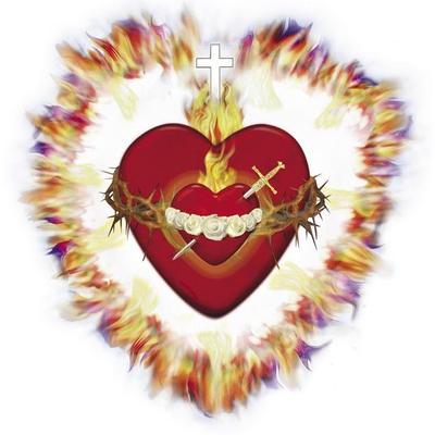 """Résultat de recherche d'images pour """"holy love ministries"""""""