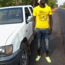 Mamadou Kouyate (@099a475713254e3) Twitter