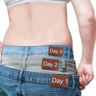 резкое похудение причины у женщин 30