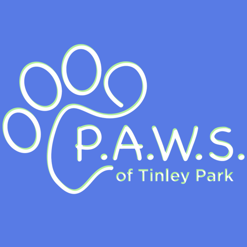 Image result for paws animal shelter tinley