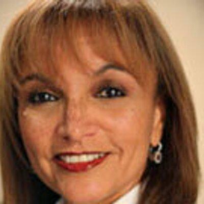 Pam Moore on Muck Rack