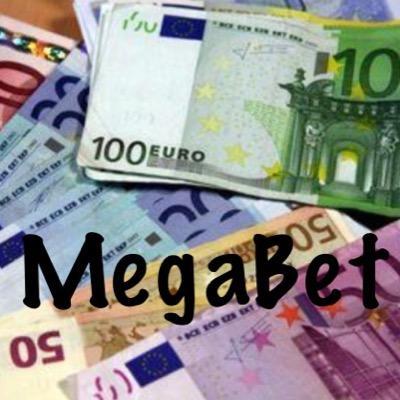 Megabet