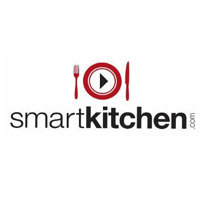 Smart kitchen smartkitchen1 twitter for Smart küchen