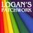 Logan's Patchwork