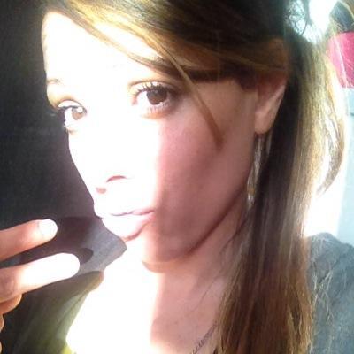 Jessica (@JessicaLilidu83) | Twitter