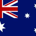 Australia* claimpage (@58fjgr74hc74) Twitter