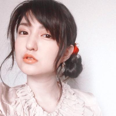 石丸雅理 いしまるみやり's Twitter Profile Picture