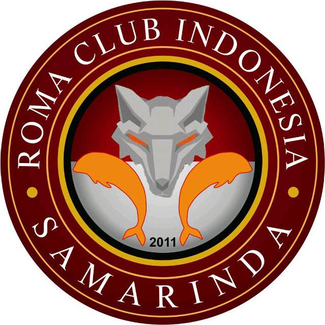 "ROMA CLUB SAMARINDA On Twitter: ""#BerbagiMoment #NobarRCI9"