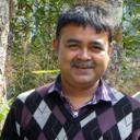 Suman Ghosh (@1974Suman) Twitter