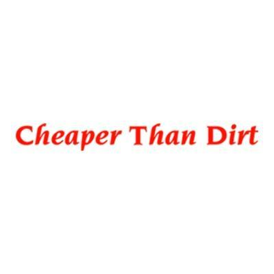 7 items· Find 3 listings related to Cheaper Than Dirt Gun Store in Fort Worth on snobennforines.ga See reviews, photos, directions, phone numbers and more for Cheaper Than Dirt Gun Store locations in .