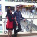 Deepak (@007gupta22) Twitter