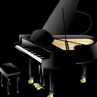 Com piano kaitori twitter for Unblocked piano