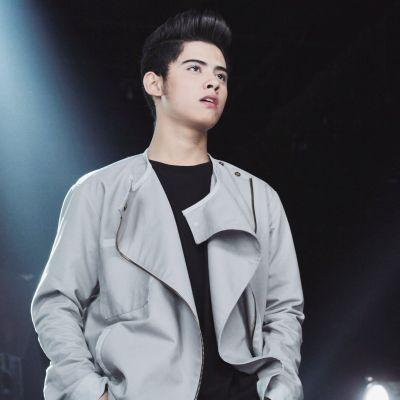 @alysyarhief_