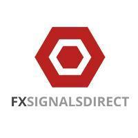 Forex signals twitter