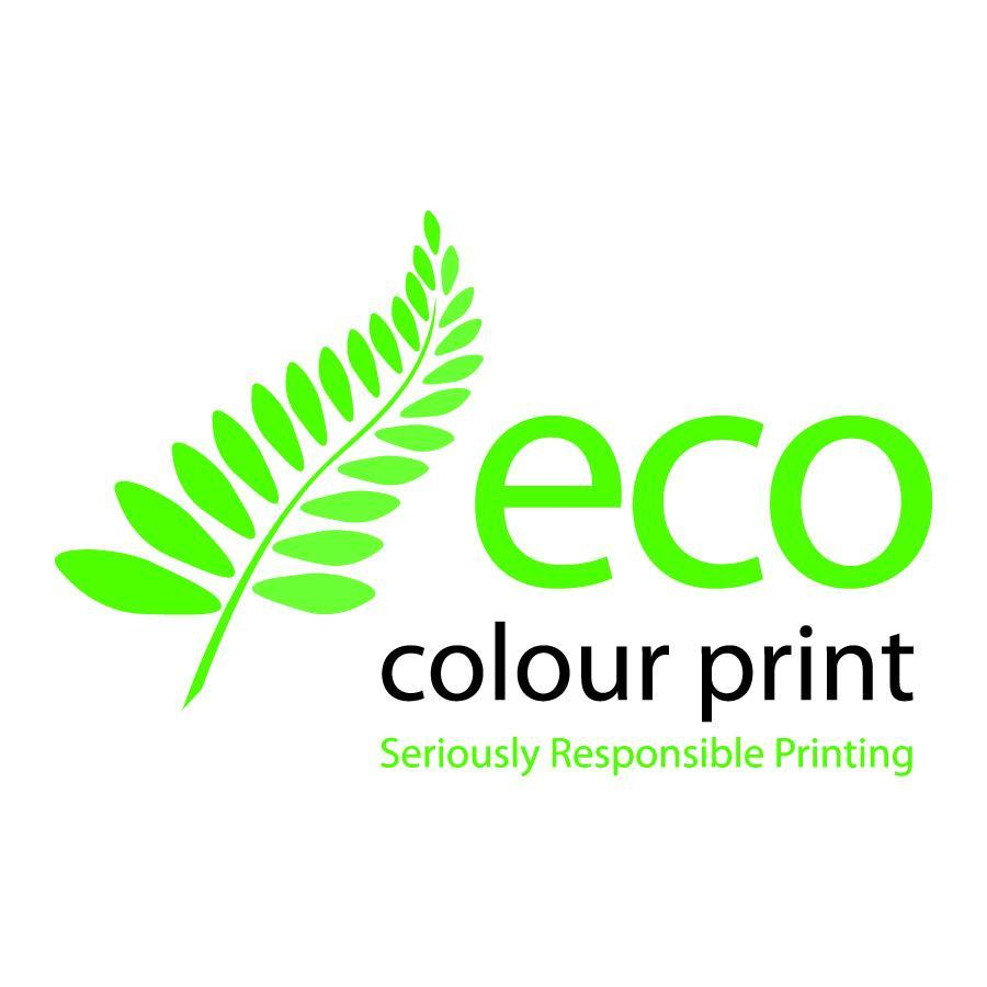 Eco Colour Print EcoColourPrint  Twitter