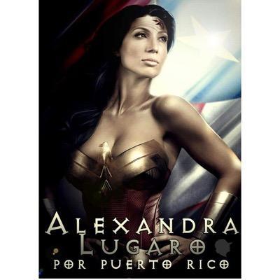 alexandra lugaro on twitter freejuana