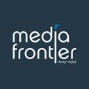 Photo of mediafrontier's Twitter profile avatar