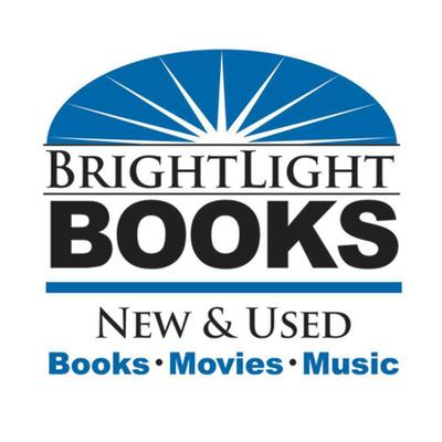 Bright Light Books Inspiration Brightlight Books Brightlightbks Twitter