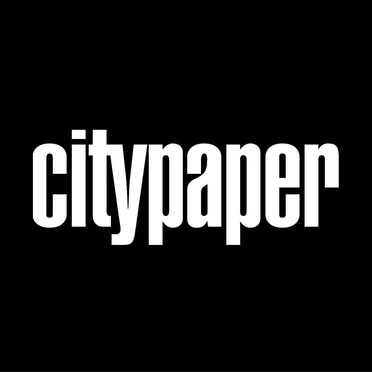 Philly City Paper Social Profile