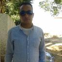 Abd elwhap .Atif (@01001049051A) Twitter