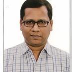 K.P.Nagarajan