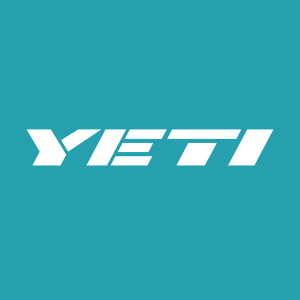@YetiCycles