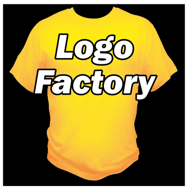 tweets with replies by logo factory logofactoryny twitter