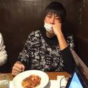 新藤大輝 (@0119Bu) Twitter