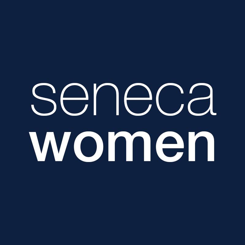 Seneca Women