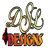 @DSLDesignsUK Profile picture