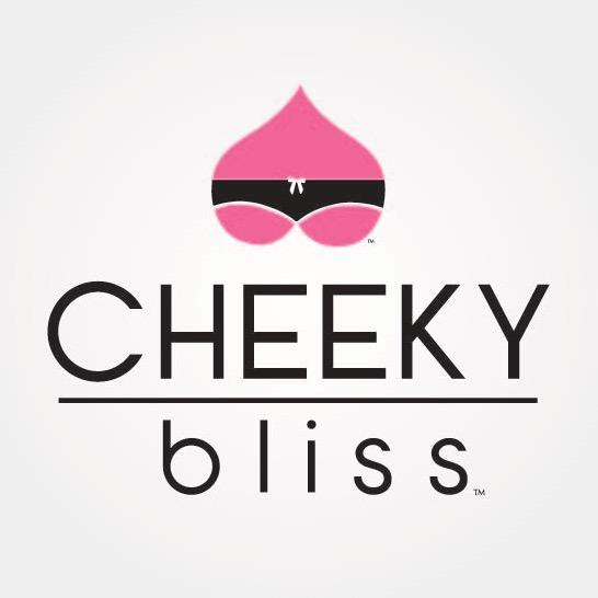 Cheeky Bliss (@goshopcheeky) | Twitter