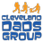 Cleveland Dads Group