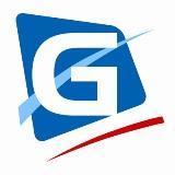 @GroupeGruau