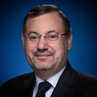 @amansouraja