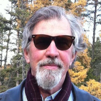 Steve LeBeau on Muck Rack