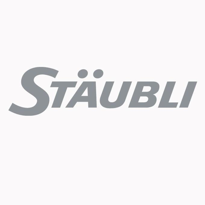 @staubligroup