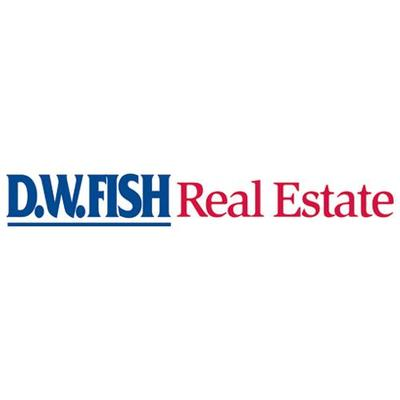 Dw fish real estate dwfishre twitter for Fish real estate