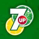 7UP Venezuela