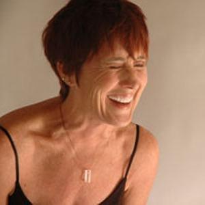 Ann P Bennett