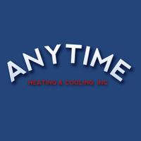 Anytime HVAC and Plumbing