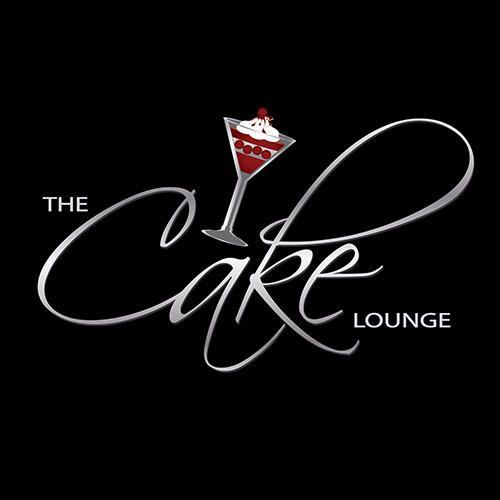 @The_CakeLounge