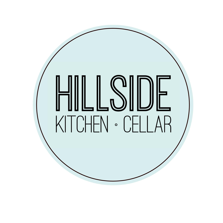 Hillside Kitchen on Twitter: \