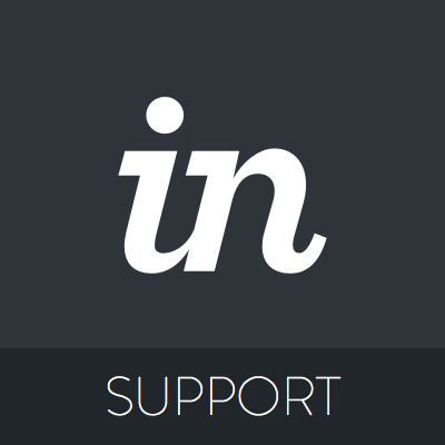 InVision Support on Twitter: