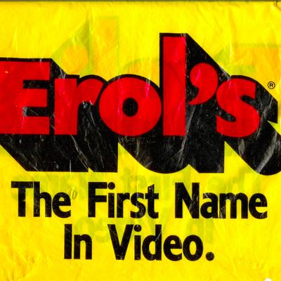Erols Video (@erolsvideo) | Twitter